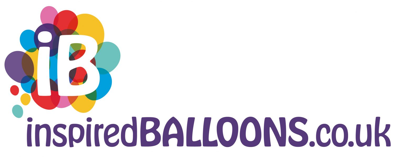 Inspiredballoons.co.uk